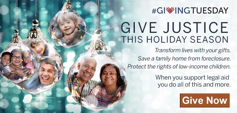 768x368_givingtuesday1