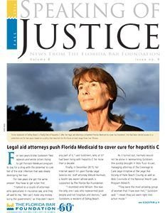speaking-of-justice-fall-2016-cover-image