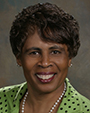 Hon. Peggy A. Quince : Retired, Florida Supreme Court