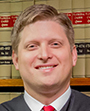 Honorable Jeffrey Kuntz : Fourth District Court of Appeal